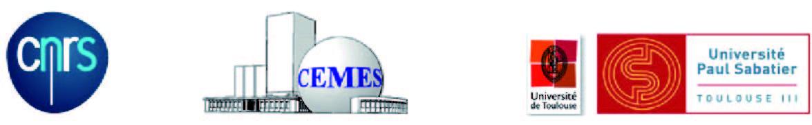 logos_site_web.jpg